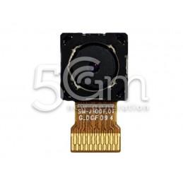 Fotocamera Posteriore Samsung SM-G361F