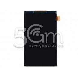 Display Samsung SM-G360F