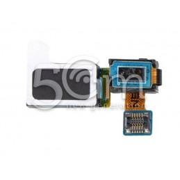 Altoparlante + Sensore Flat Cable Samsung SM-G530