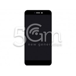 Display Touch Black Huawei Honor 8Lite