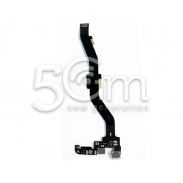Connettore Di Ricarica + Small Board OnePlus X
