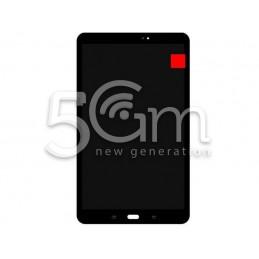 Display Touch Nero Samsung T580