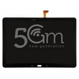 Display Touch Black Samsung SM-P900