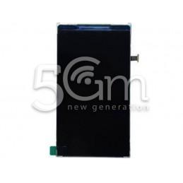 Display Huawei Ascend G620