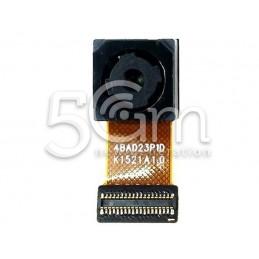 Fotocamera Posteriore Huawei P8 Lite