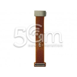 Lcd - Touch Flex Test Xperia  Z3 - Z3+ - Z3 Compact