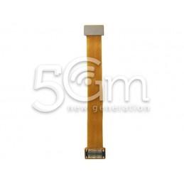 Lcd Flat Test Samsung SM-J120