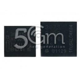 Kit Baseband iPhone 4