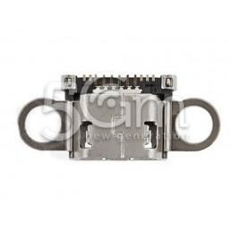 Connettore Di Ricarica Samsung SM-A500