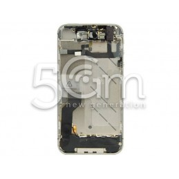 Middle Board iPhone 4s No Logo