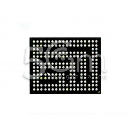 IC Medium Frequency U2-RF iPhone 4S