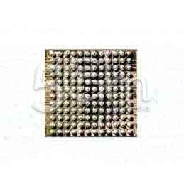 IC Audio Big Chip 338S00105  iPhone 6S