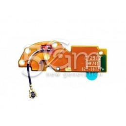 Wifi Flat Cable iPod Touch 5/iPod Touch 6 No Logo