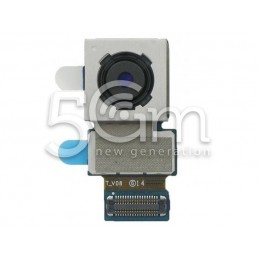 Fotocamera Posteriore Flat Cable Samsung N910