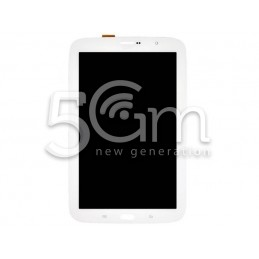 Display Touch Bianco N5100