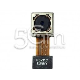 Fotocamera Posteriore Huawei Ascend G510