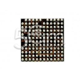 WI-FI Chip IC Hi1101 Huawei P8 Lite