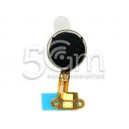 Vibrazione Samsung I9082