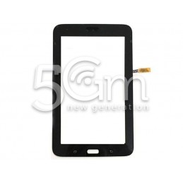 Touch Screen Bianco Samsung SM-T113