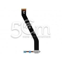 Connettore Di Ricarica Flat Cable Samsung P5200