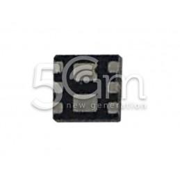 Q1_PMU IC Backlight iPhone 4