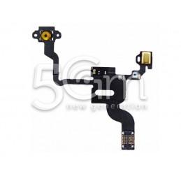 Sensore Flat Cable Iphone 4