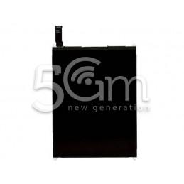 Display Ipad Mini No Logo