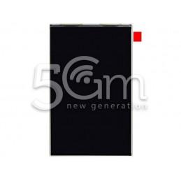 Display Samsung SM-T560