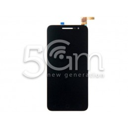 Display Touch Nero V F895 Vodafone Smart prime