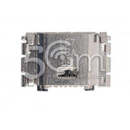 Connettore Di Ricarica Samsung SM-J330