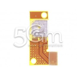 Flash Flat Cable Nokia 625 Lumia