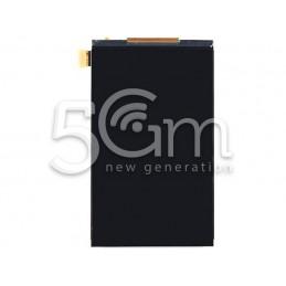 Display Samsung SM-J100F J1