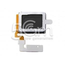 Suoneria Flat Cable Samsung SM-J100