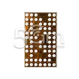 IC-Wifi BCM43438KUBG Samsung SM-G531