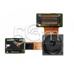 Camera Frontale Samsung I9100