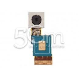 Fotocamera Anteriore Samsung I9105