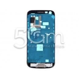 Cornice Grigia Lcd Samsung I9195