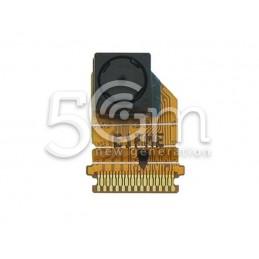 Fotocamera Frontale Xperia Z2 D6503