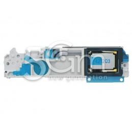 Suoneria + Supporto Xperia Z2 D6503