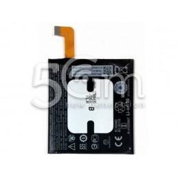 Batteria 35h00271-00m 3000 mAh HTC U11