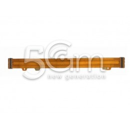 Flex Cable MotherBoard Huawei P8 Lite 2017