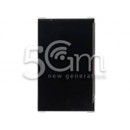 Display Samsung T211