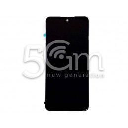 Display Touch Black Wiko View 2