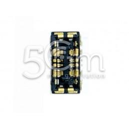 Connettore Batteria su Scheda Madre Huawei P10 Lite