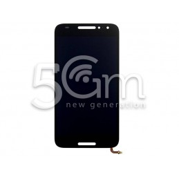 Display Touch Nero Alcatel OT-5046Y A3
