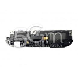 Suoneria + Supporto Asus ZenFone 3 Max ZC553KL