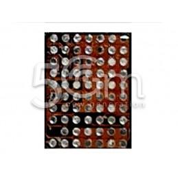 Charging IC HI6523 Huawei P10 - P10 PRO