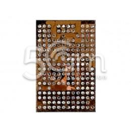 IC Wifi BCM43596XKUBG Huawei P10 - Mate 10 Pro