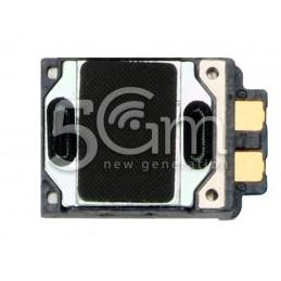 Altoparlante Samsung SM-G950F S8