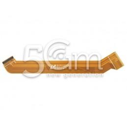 LCD Flex Cable Samsung SM-T819
